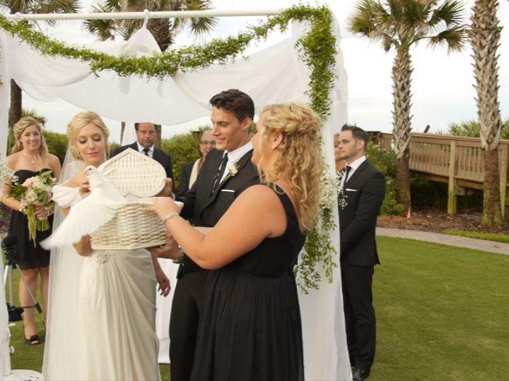 Tmx 1424010769298 Uvs150213 011   Copy Raleigh, NC wedding videography