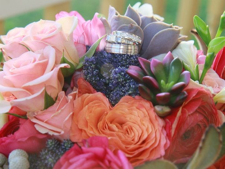 Tmx 1482456120726 Img6459 Raleigh, NC wedding videography