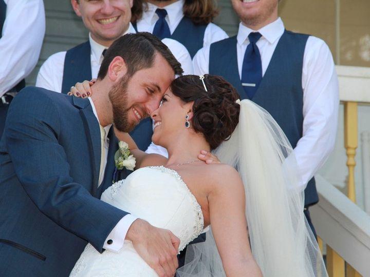 Tmx 1482456247538 Img3992 Raleigh, NC wedding videography