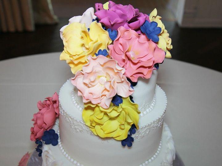Tmx 1482456330446 Img6555 Raleigh, NC wedding videography