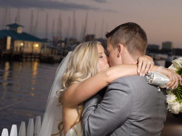 Tmx 1483584854801 Uvs170104 003 Raleigh, NC wedding videography