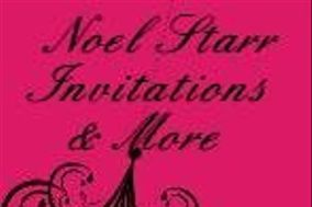 Noel Starr Invitations & More