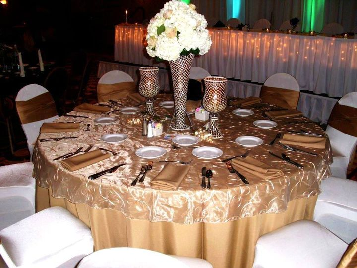 Tmx 1448036627295 179104582496951784848917490859n Cedar Rapids, IA wedding venue
