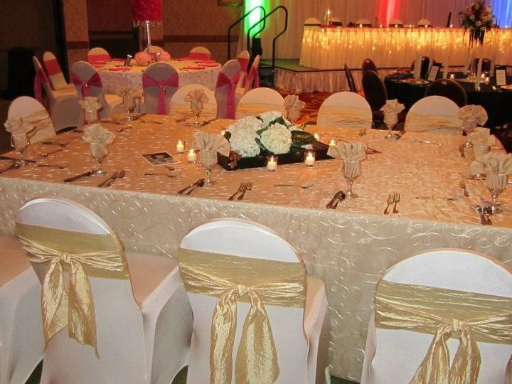 Tmx 1448036684742 530218450145328353345749456995n Cedar Rapids, IA wedding venue