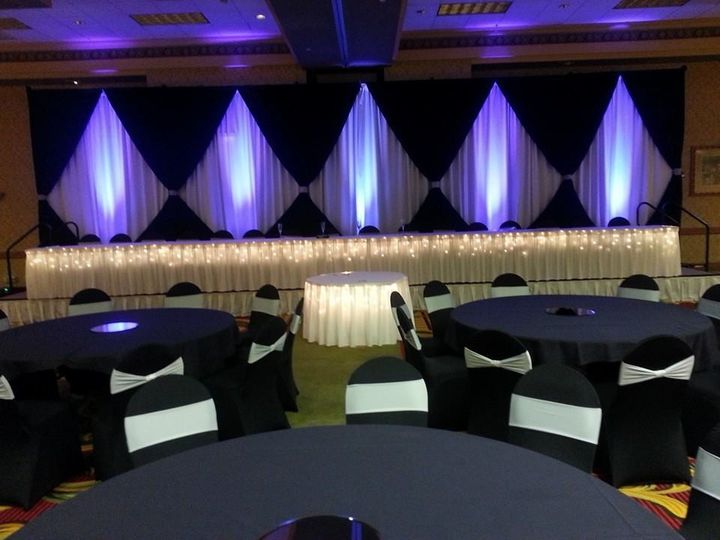 Tmx 1448036701391 10353097813888668645674361220157066424801n Cedar Rapids, IA wedding venue