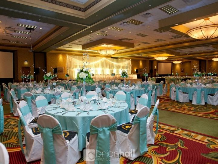Tmx 1476889320714 3118662588683441477122075798072n Cedar Rapids, IA wedding venue