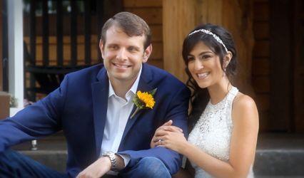 Tim Fox Weddings
