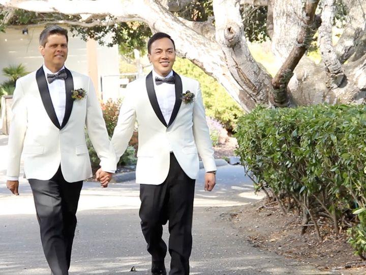 Tmx 1500428447187 Allenrandy Studio City, CA wedding videography