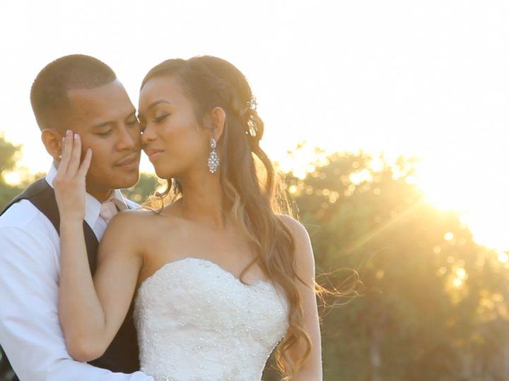 Tmx 1500428447191 Donnadavid Studio City, CA wedding videography