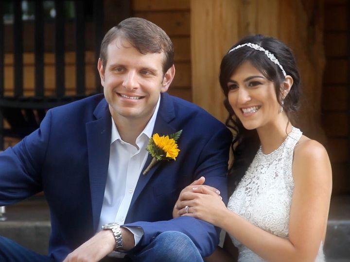 Tmx 1500428459533 Laurencole Studio City, CA wedding videography