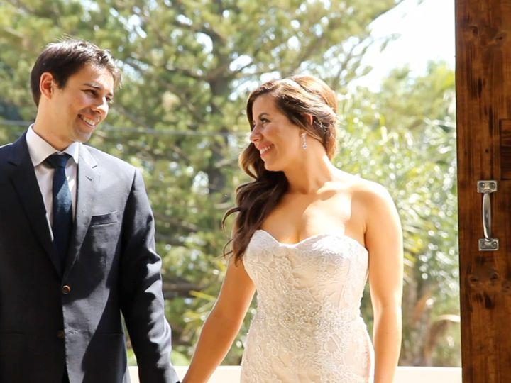 Tmx 1500428468924 Laurenmatt Studio City, CA wedding videography