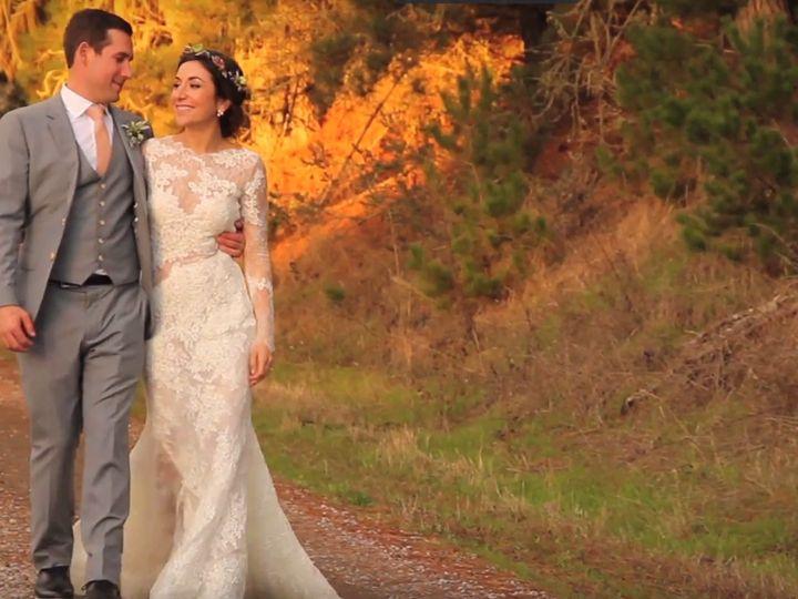 Tmx 1500429254575 Jmmichael3 Studio City, CA wedding videography