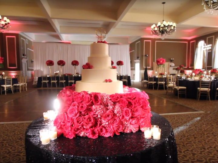 Tmx 1500429306319 Salinaruben2 Studio City, CA wedding videography