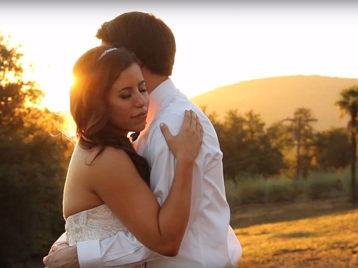 Tmx 1500429522256 Laurenmatt3 Studio City, CA wedding videography