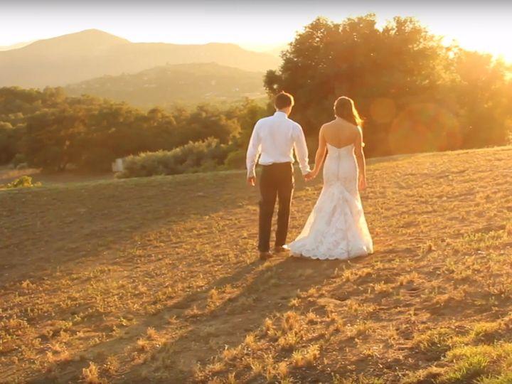 Tmx 1500429523320 Laurenmatt2 Studio City, CA wedding videography