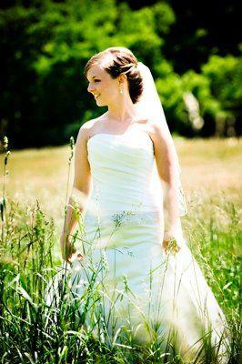 AndreaB bridal
