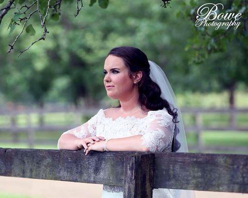 e42b090af3a Mimi s Bridal and Formalwear - Dress   Attire - Laurel