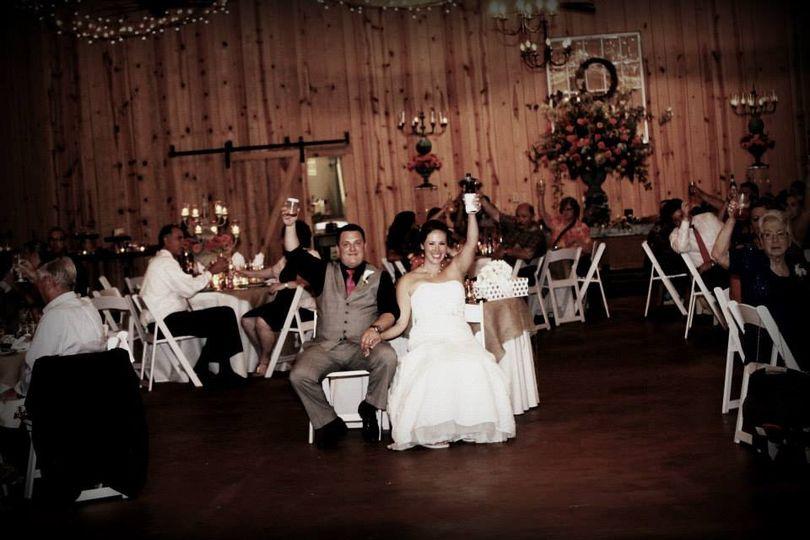 rebecca and mike toasting wedding 51 1994819 160350464151560