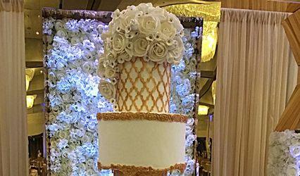 Ivel Cakes & Desserts