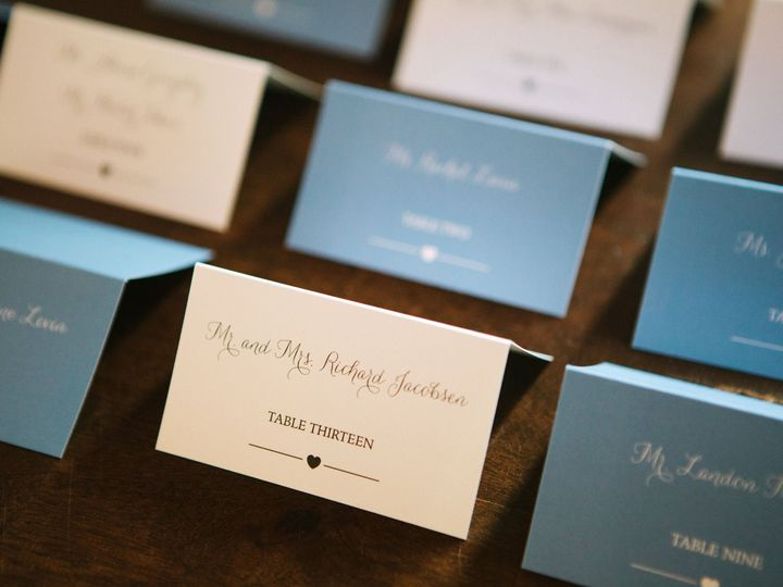 Tmx 1539266742 F3637a070d02dc2d 1539266740 Cfc29271c3dd29bc 1539266737669 3 Cbwd 0560 Andover, NJ wedding invitation