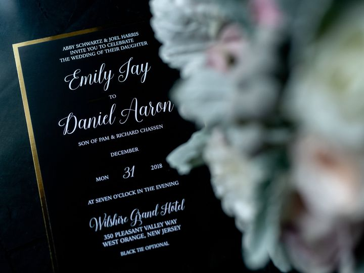 Tmx Img 0227 51 975819 Andover, NJ wedding invitation