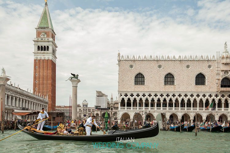 800x800 1399826596301 wedding in venice0