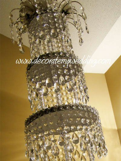 Decorate My Wedding Lighting Decor Eden Prairie Mn Weddingwire