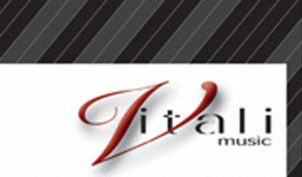 Vitali Music