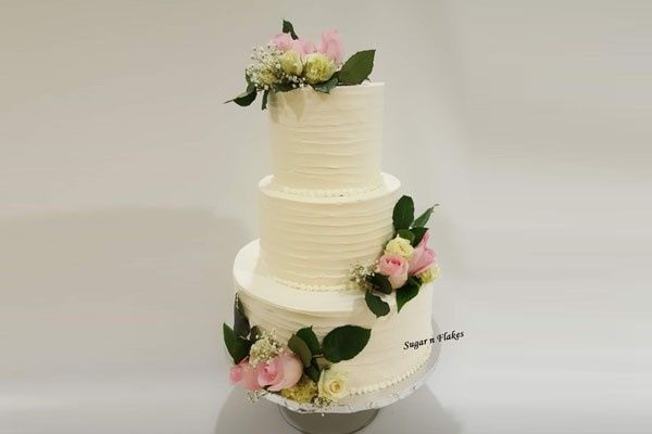 Tmx Wedding Cakes17 51 1926819 158215746875824 Bellevue, WA wedding cake