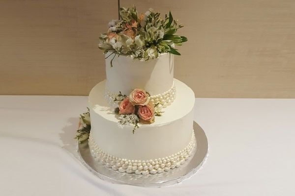 Tmx Wedding Cakes1 51 1926819 158215744820701 Bellevue, WA wedding cake