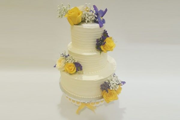 Tmx Wedding Cakes3 51 1926819 158215744845765 Bellevue, WA wedding cake