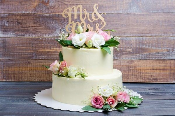 Tmx Wedding Cakes6 51 1926819 158215745176669 Bellevue, WA wedding cake