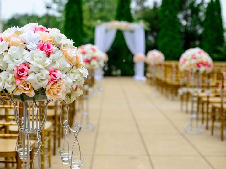 Tmx 14032b9f91d34a688e3f6e12f5feeb57 51 1917819 158569647979624 Meadow Vista, CA wedding planner