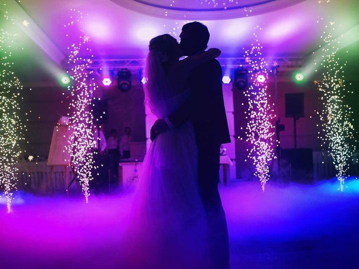 Tmx 71f2jnizucl Ac Sl1300  51 1917819 158569644361855 Meadow Vista, CA wedding planner