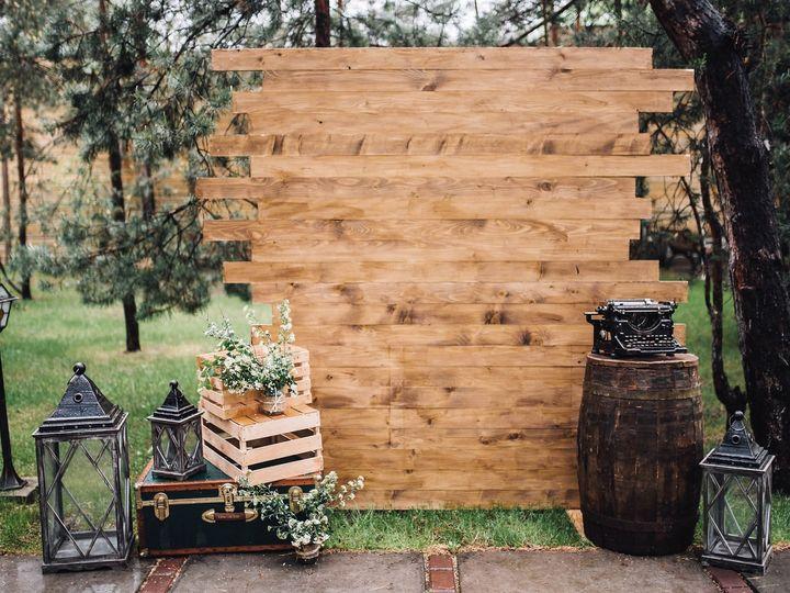 Tmx 9067febd5a52463c889537b078e11c1b 51 1917819 158569646321122 Meadow Vista, CA wedding planner
