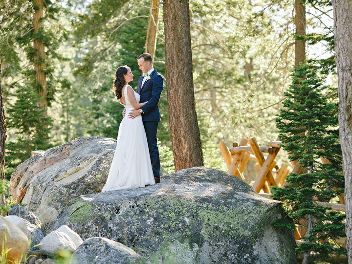 Tmx Xbibb 3108 51 1917819 158569653151217 Meadow Vista, CA wedding planner