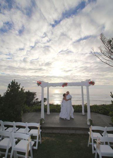 Wedding day to cherish!