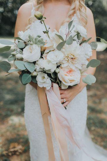 charlotte backyard wedding christian reyes photography 1 4 51 977819