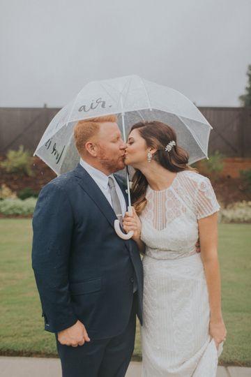 charlotte wedding christian reyes photography hurricane florence 14 51 977819