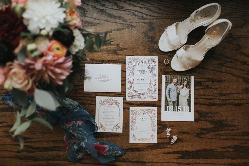 charlotte wedding christian reyes photography hurricane florence 4 51 977819