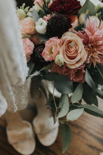 charlotte wedding christian reyes photography hurricane florence 6 51 977819
