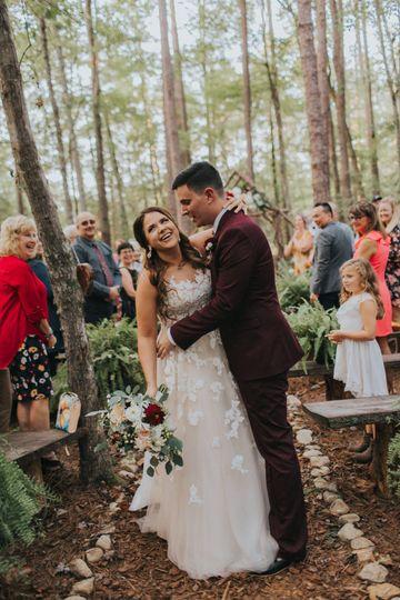charlotte wedding photographer christian reyes photography 10 51 977819