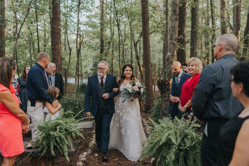 charlotte wedding photographer christian reyes photography 7 51 977819