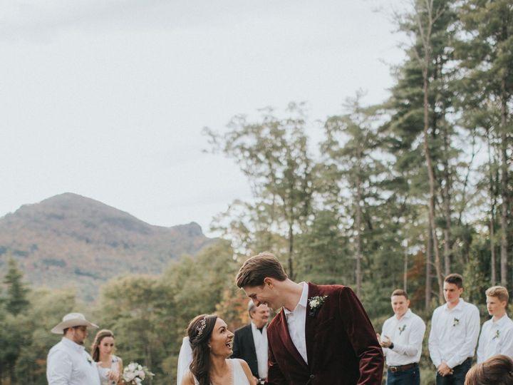 Tmx Asheville Wedding Photographer Christian Reyes Photography 14 51 977819 Apex, North Carolina wedding photography