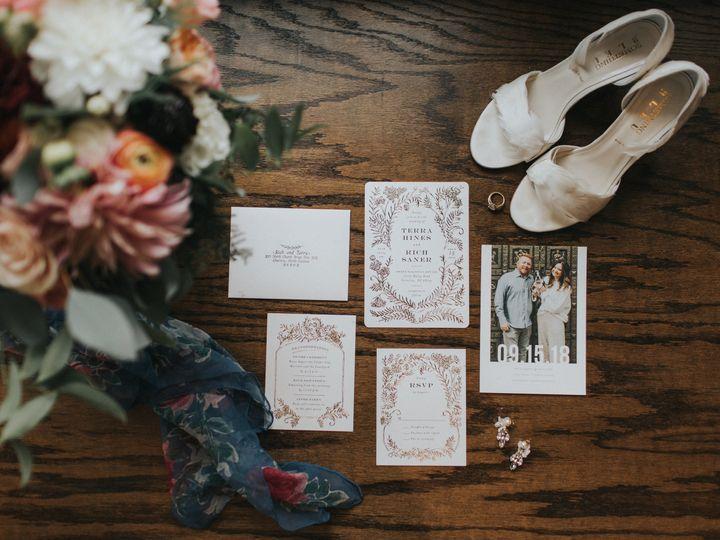 Tmx Charlotte Wedding Christian Reyes Photography Hurricane Florence 4 51 977819 Apex, North Carolina wedding photography