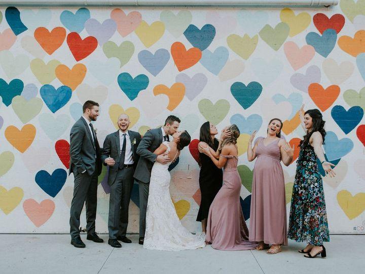 Tmx Christian Reyes Photography 10 51 977819 157610764083431 Apex, North Carolina wedding photography