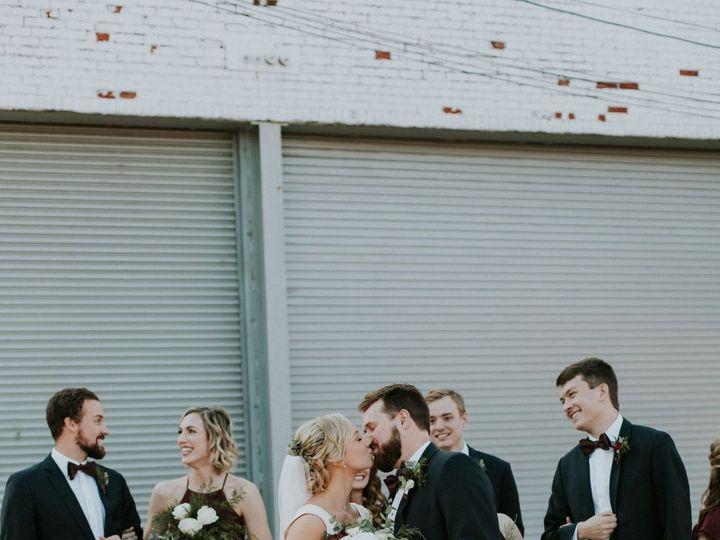 Tmx Christian Reyes Photography 11 51 977819 157610762092291 Apex, North Carolina wedding photography