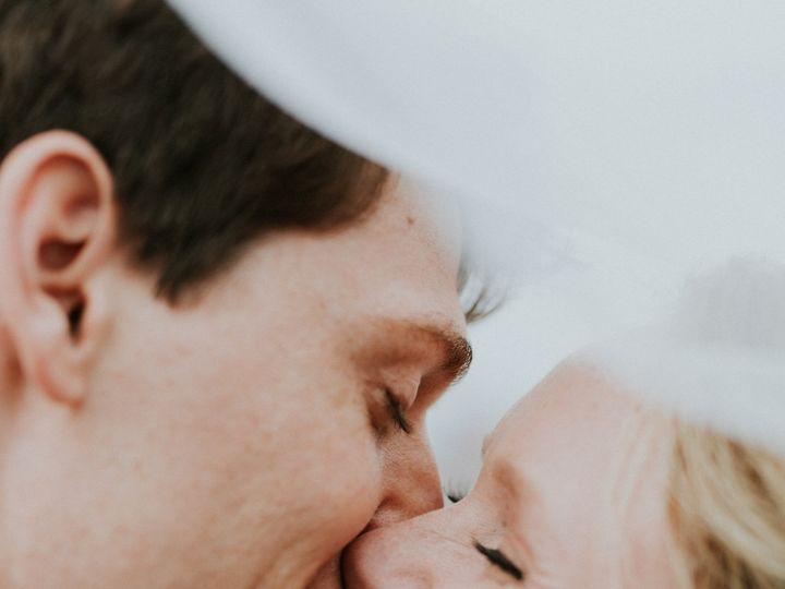 Tmx Christian Reyes Photography 11 51 977819 160245969952327 Apex, North Carolina wedding photography