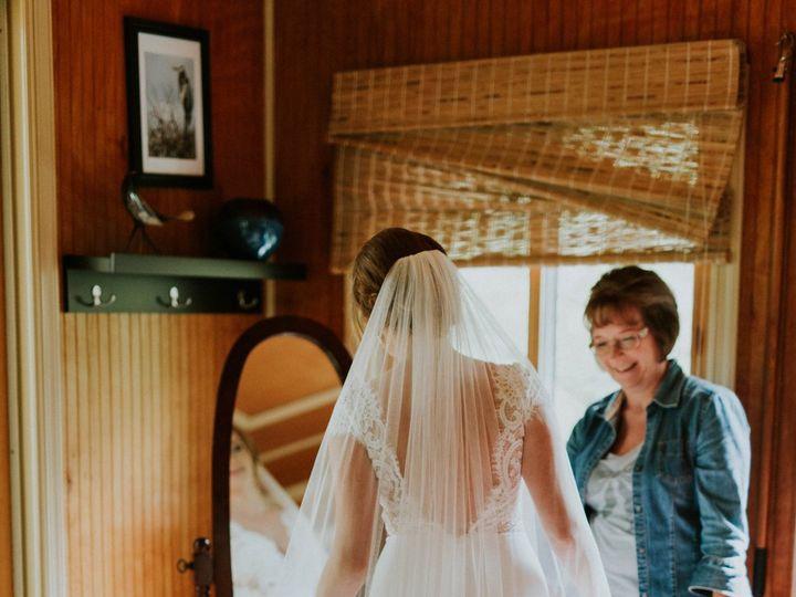 Tmx Christian Reyes Photography 129 51 977819 160245995329048 Apex, North Carolina wedding photography