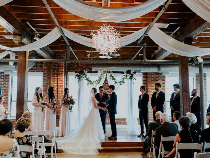 Tmx Christian Reyes Photography 12 51 977819 160245970911404 Apex, North Carolina wedding photography